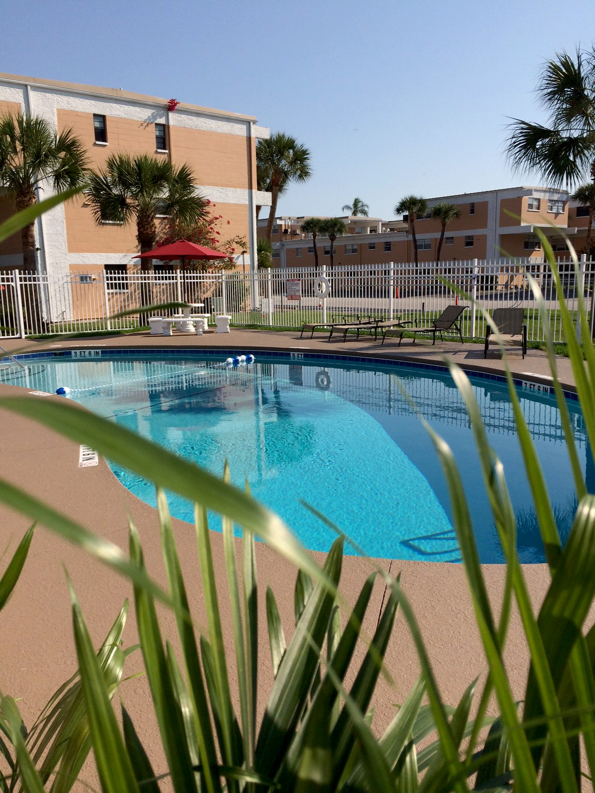 pentagon garden apartments where you ll always feel at home